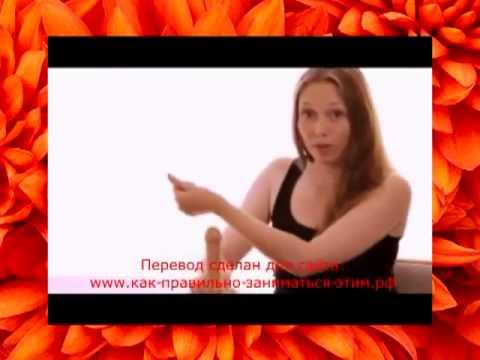 мария кожевникова голая видео