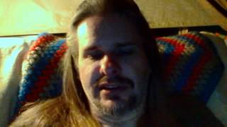 this is about soma a muscle relaxer Video from 19 May 2012 20:36 (PDT)