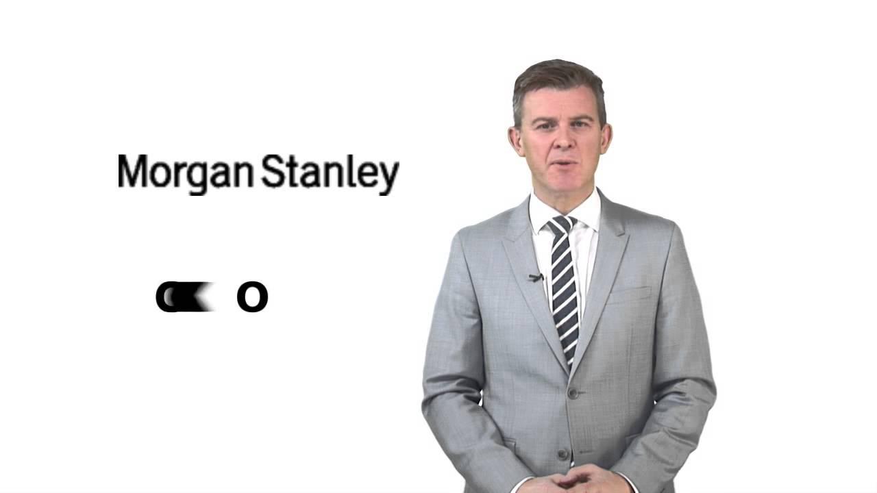 The big fight: Goldman Sachs vs Morgan Stanley