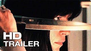 МАМА И ПАПА Русский ТРЕЙЛЕР ✩ Николас Кейдж, Хоррор, Триллер HD (2018)