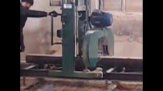 Доска пола массив ясеня,дуба, от производителя(, 2015-03-02T20:45:05.000Z)