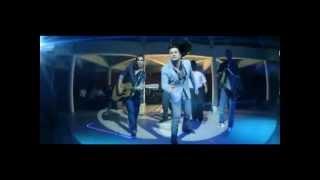 Roberto JR - Le Quito Lo Fresa...DJ David RMX..LSM  Video Edit