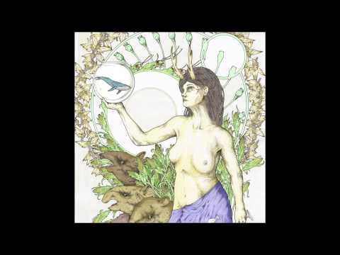 "Doublestone - ""Wingmakers"" (2013) (Full Album) Stoner Rock/Doom Rock"