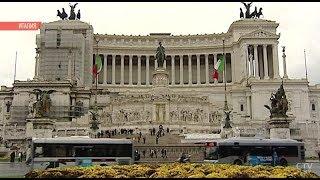 12 лет издевались  над белоруской в итальянской приёмной семье. Комментарий МИД Беларуси
