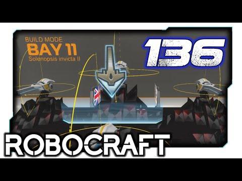 Robocraft - 136. Lush Leagues!