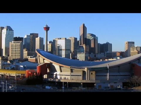 Businesses Going Bust: Effects Of Calgary's Soaring Property Tax Hikes Begin To Show