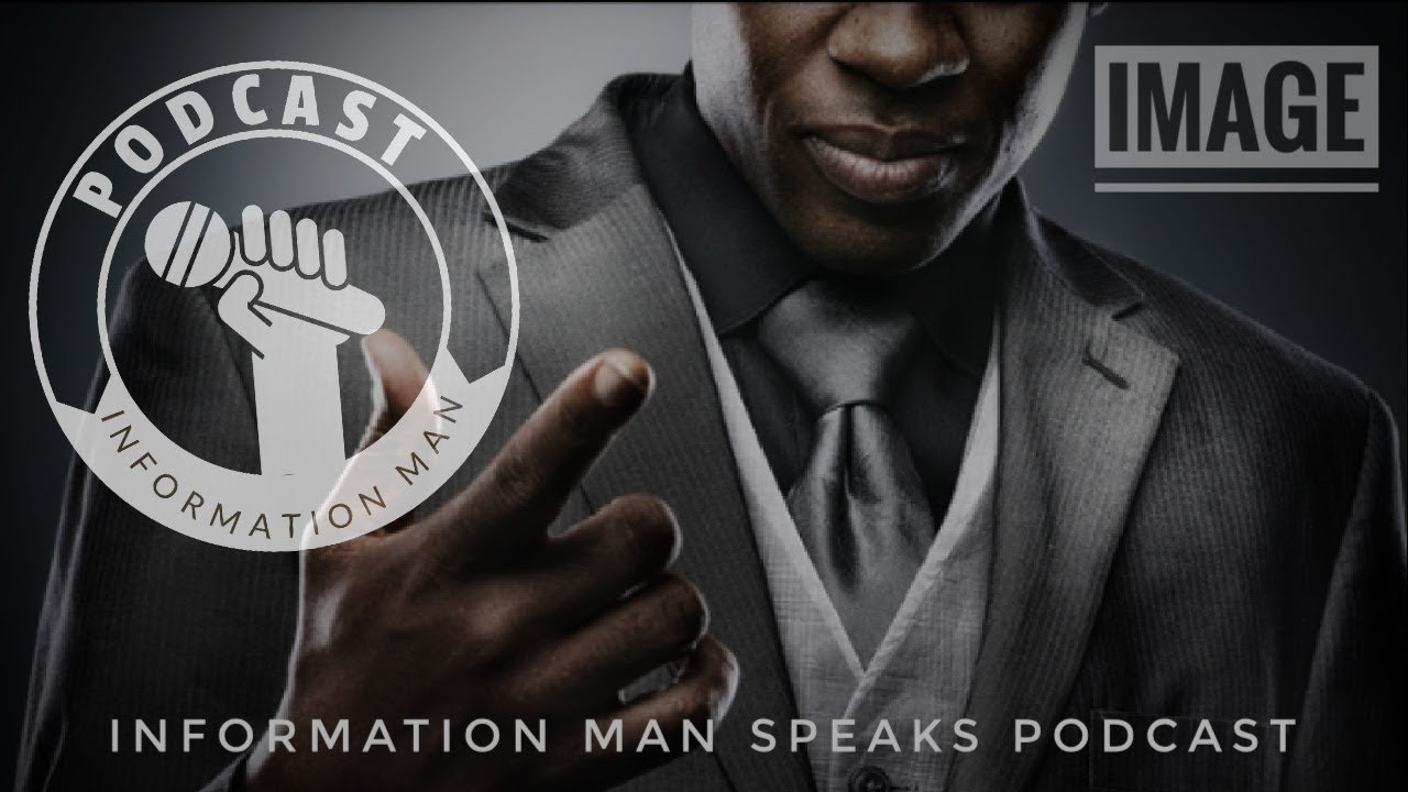 BLACK MALE IMAGE TODAY