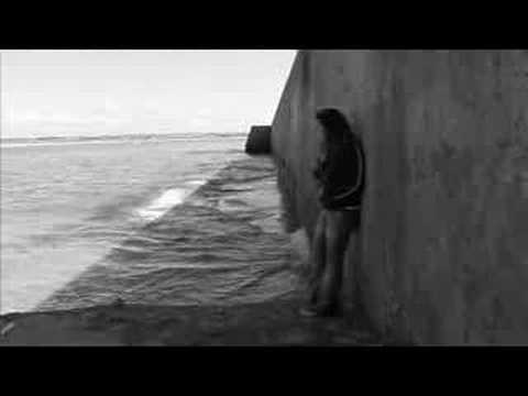 Evanescence - Understanding