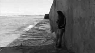 Evanescence - Understanding thumbnail
