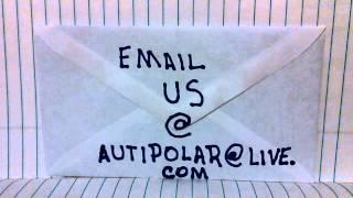 Autipolar - Email Address