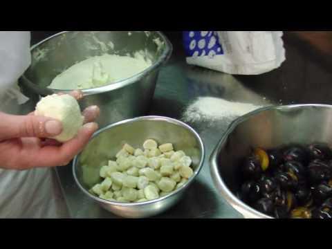 recette-du-knÖdel-aux-quetsches