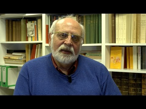 Paolo Odorico - Conseils et récits d'un gentilhomme byzantin