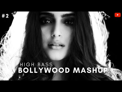 #2 TOP BOLLYWOOD SONGS OF 2018[BASS BOOSTED] TRENDING