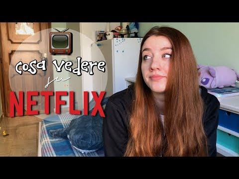 Serie tv consigliate yahoo dating
