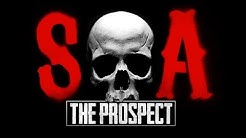 Sons of Anarchy: The Prospect (by Orpheus Interactive Inc.) - Full Walkthrough - Episode One