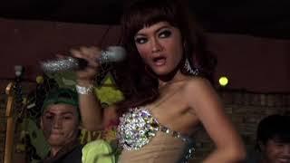 Download Video Mau Dong Ah (HD on Flik) - Trailer MP3 3GP MP4