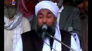 shan-e-ahalbeet (murshid dilbar sain) karbala