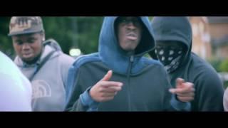 Narsty - 1 Take freestyle  | @PacmanTV @NinzoD