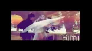 Download Hindi Video Songs - Chand ki Chandni __ lover