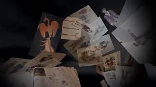 Бешеные деньги 2018 Промо-ролик