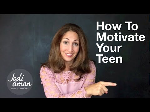 5 Ideas to Raise a completely independent Teen to become Responsible Adult