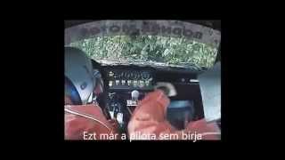 Best Of Lada Rally Bukások 1. By Kuplung Lada...