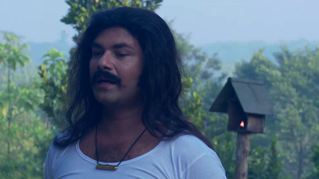 Download Panchali Episode 14