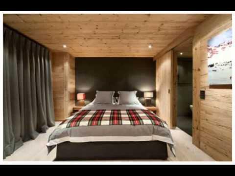 Desain Interior Rumah Minimalis Type 27 Desain Rumah Interior