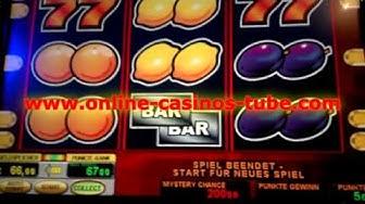 Bet 5€ MaximalEinsatz VLT Sizzling Hot Novomatic Slot machines re spin bonus online casinos tube