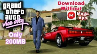 Gta Vice City Android Androgamer