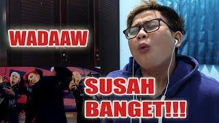TRY NOT TO SING KPOP CHALLENGE!!!! [KOK SULIT YAA?!]