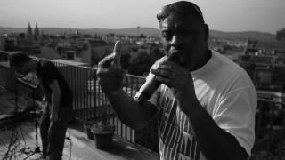 Dub FX & Stamina MC