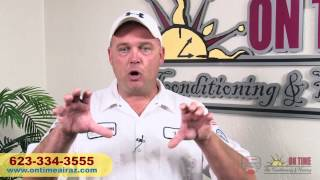 Expert Trane XL16i vs XL18i Air Conditioner & Heat Pump Review