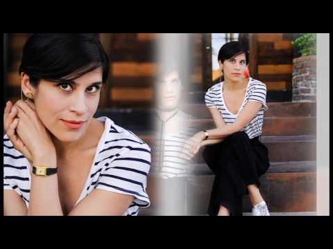 Conoce a Ximena Ayala en nuestra portada de Rostros