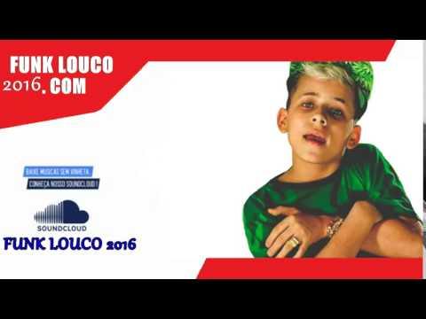 MC PEDRINHO   MC CARLINHO   VEM FUDER NO CALOR DE 30 GRAUS  DJ SAMUEL OFICIAL   AUDIO OFICIAL Lançam