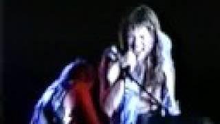Iron Maiden-3.Infinite Dreams(Club L