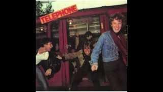 Téléphone - Flipper (album) HD