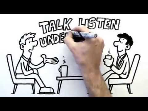 James Legal Solicitors Hull -  Family Law Advice