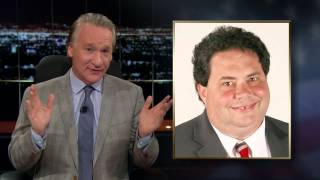 Real Time With Bill Maher: Flip a District Finals - Rep. Blake Farenthold (HBO)