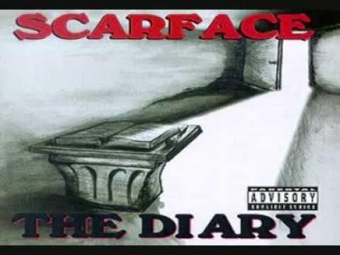 Scarface-Jesse James