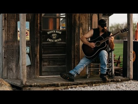 Outlaws Moonshine Whiskey Highvolmusic Official Music Video Youtube