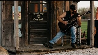 """Outlaws & Moonshine - """"Whiskey"""" HighVolMusic - Official Music Video"""