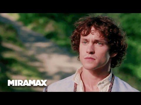 Ella Enchanted | 'A Royal Run-In' (HD) - Anne Hathaway, Hugh Dancy | MIRAMAX