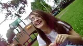 Video Shannon on Helium! =D download MP3, 3GP, MP4, WEBM, AVI, FLV Desember 2017