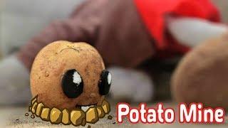 Правда про ПВЗ в реальному житті: Епізод 4 | МГО Історія іграшок