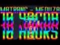 Matrang - Meduza (Эмоциональный Cover) (10 часов - 10 hours]