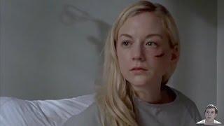 The Walking Dead Season 5 Episode 4 Slabtown - Video Predictions!