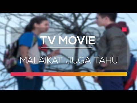 TV Movie - Malaikat Juga Tahu