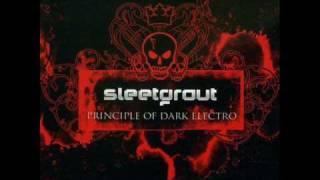 Sleetgrout-rotten reverie (autumn mix b)