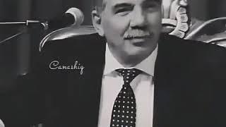 Cox bomba ve maraqlı ve aglamalı video